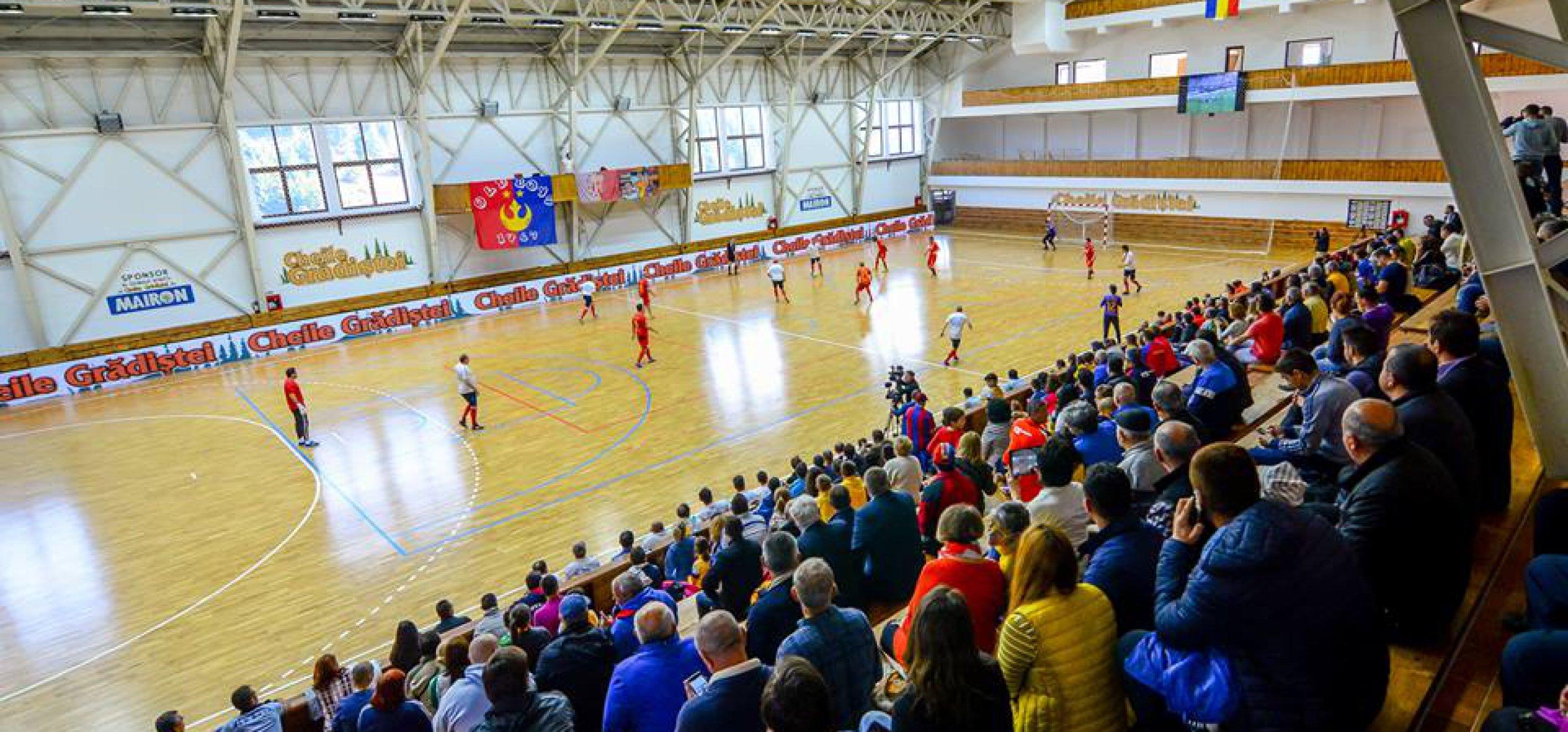 locatii-badminton
