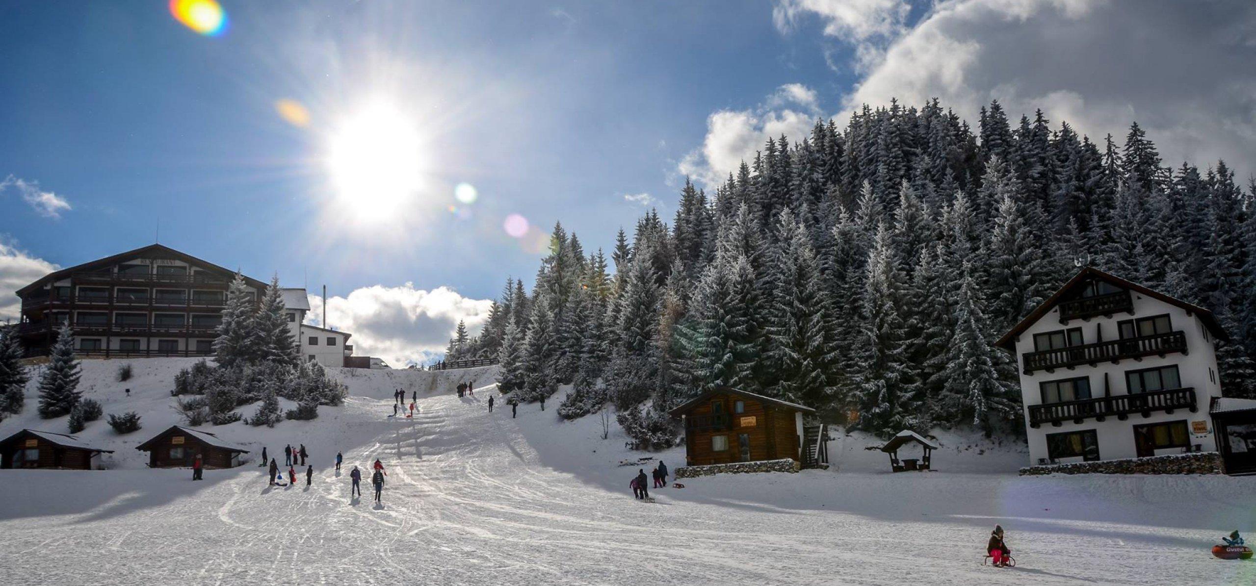 sporturi-de-iarna-pentru-copii-cu-instructor