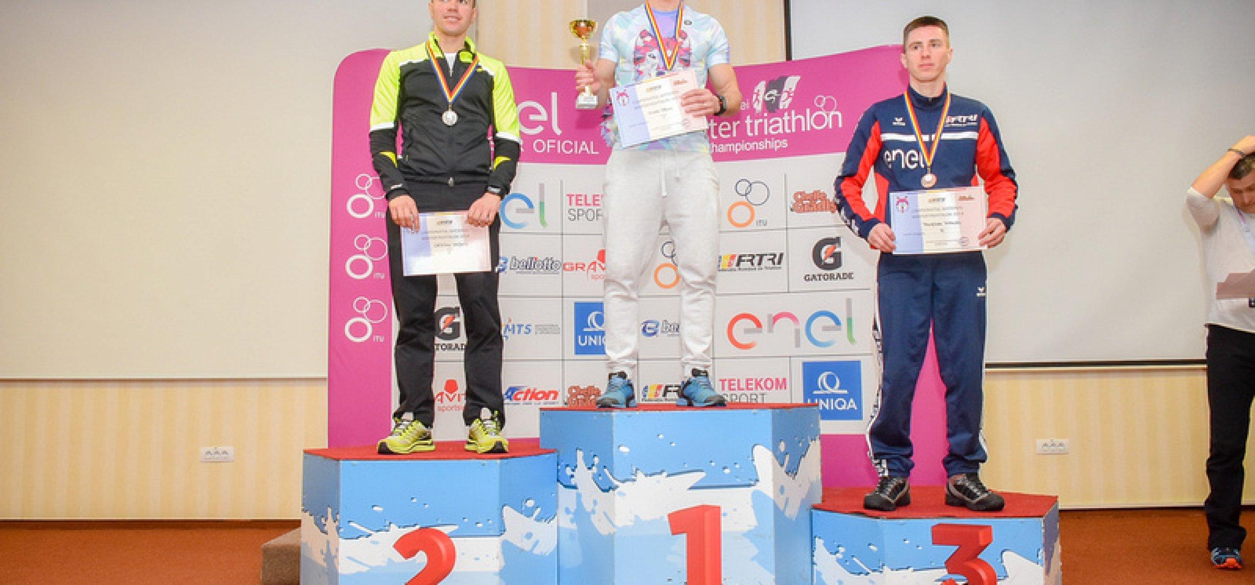 echipe-campionatul-mondial-triathlon