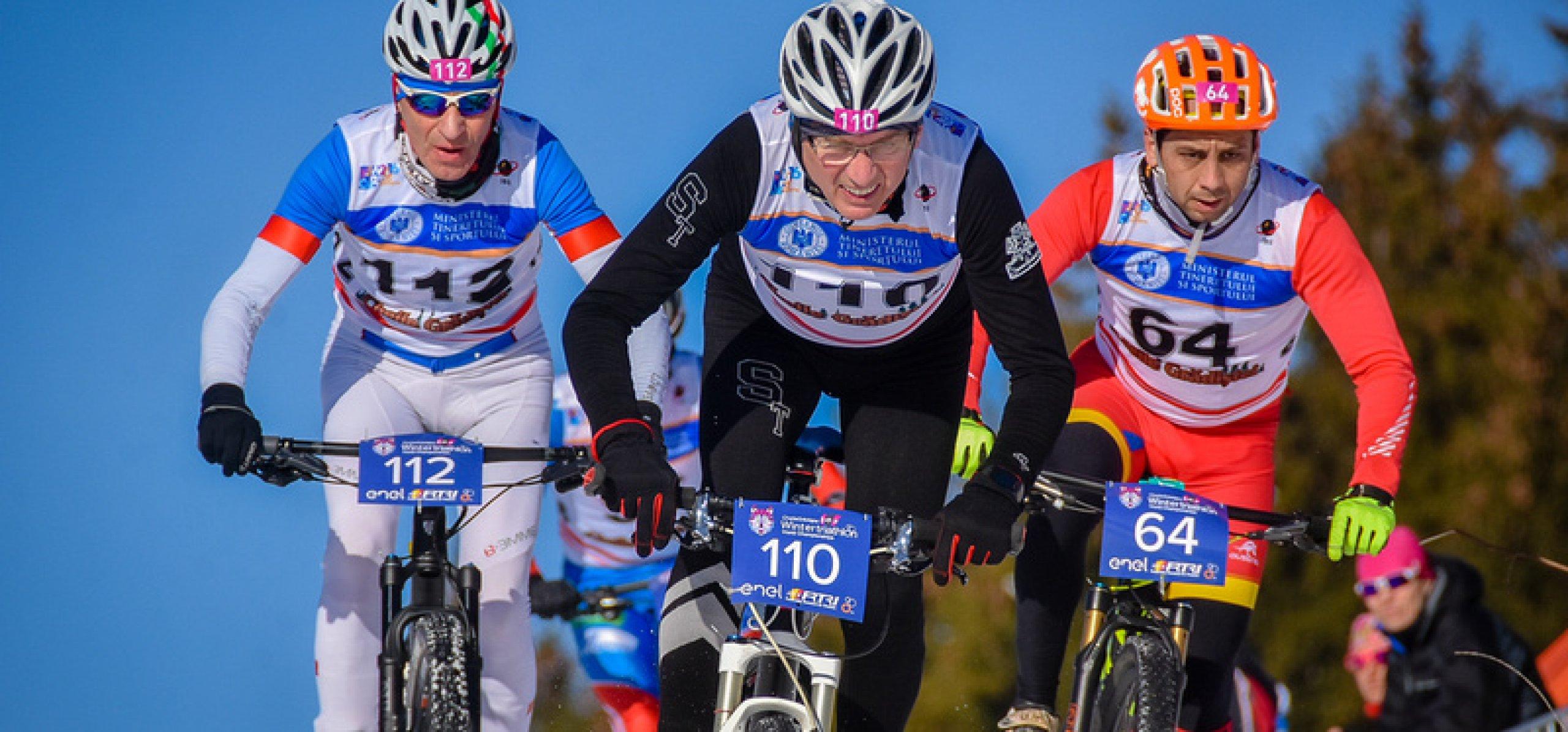 wintertriathlon-cheile-gradistei-traseul-de-bicicleta