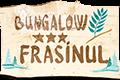 vila-frasinul-3-stele-cheile-gradistei-fundata