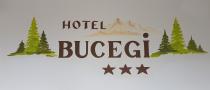Hotel Bucegi Cheile Grădiștei