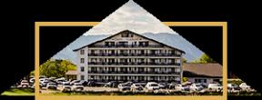 imagine-iconica-hotel-sport-cheile-gradistei-fundata
