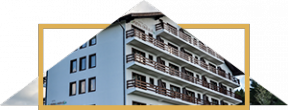 imagine-iconica-hotel-piatra-craiului