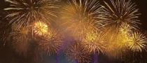 Resort Fundata <br>Revelion<br><br>2021-2022<br>