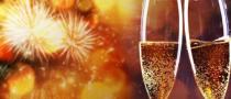 Resort Moieciu <br>Revelion<br><br>2021-2022<br>