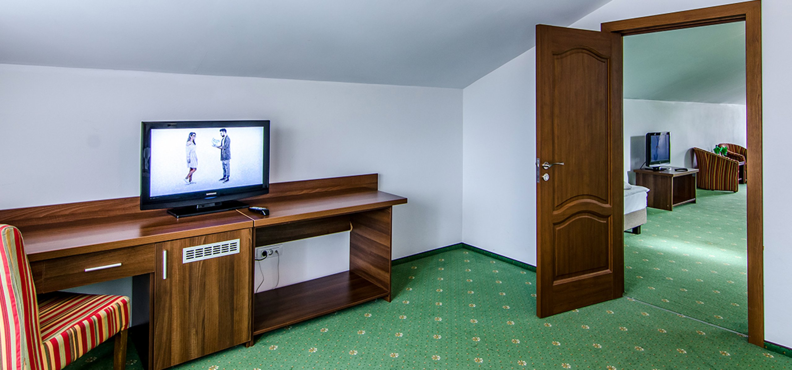 apartament-doua-camere-hotel-piatra-craiului-1