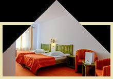 camera-dubla-twin-hotel-sport-cheile-gradistei-fundata