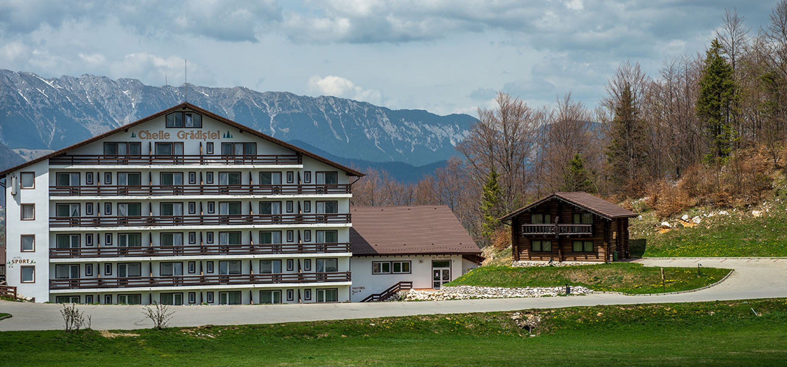 hotel-sport-cheile-gradistei-fundata