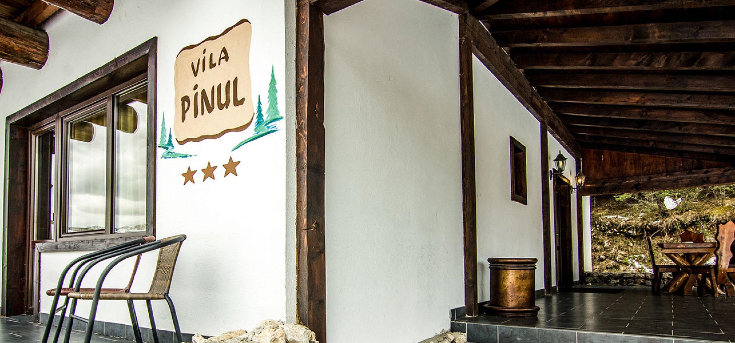 vila-pinul-3-stele-cazare-cheile-gradistei-fundata