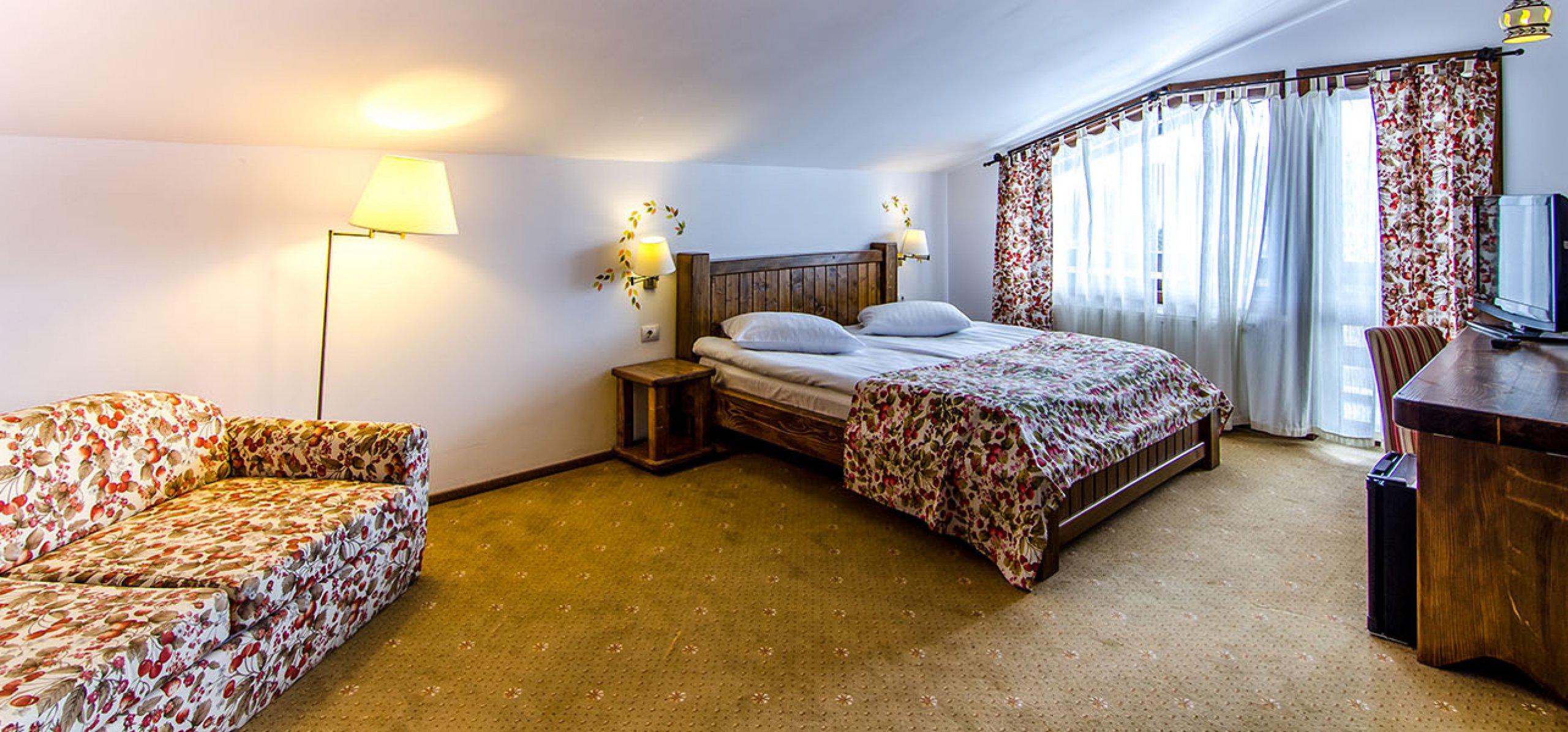 suita-1-camera-luminoasa-hotel-bucegi