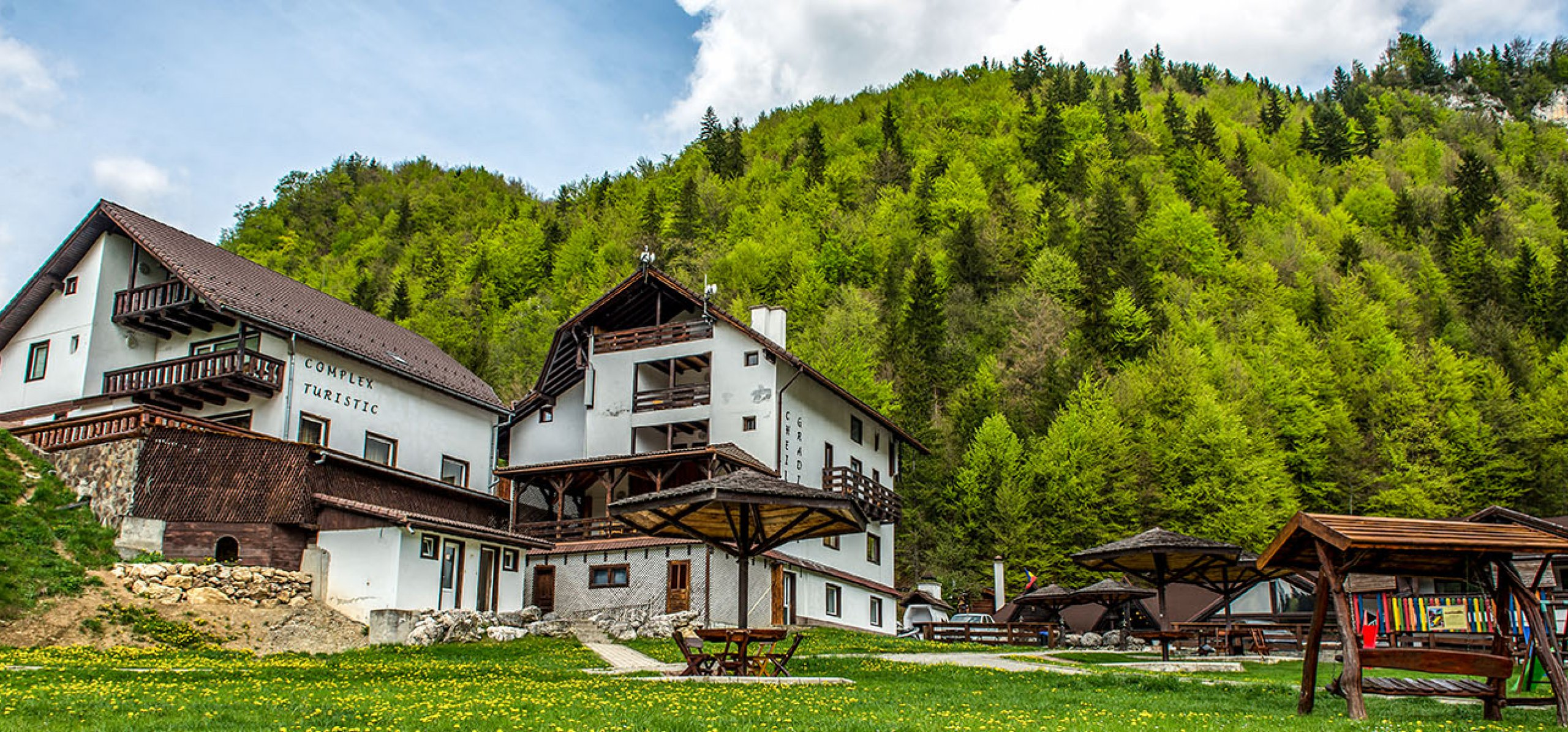 vedere-montana-hotel-gradistea-hoteluri-moeciu-1
