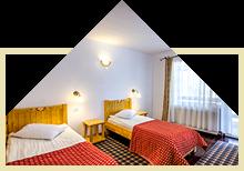prezentare-camera-dubla-twin-hotel-cheia-hoteluri-moeciu