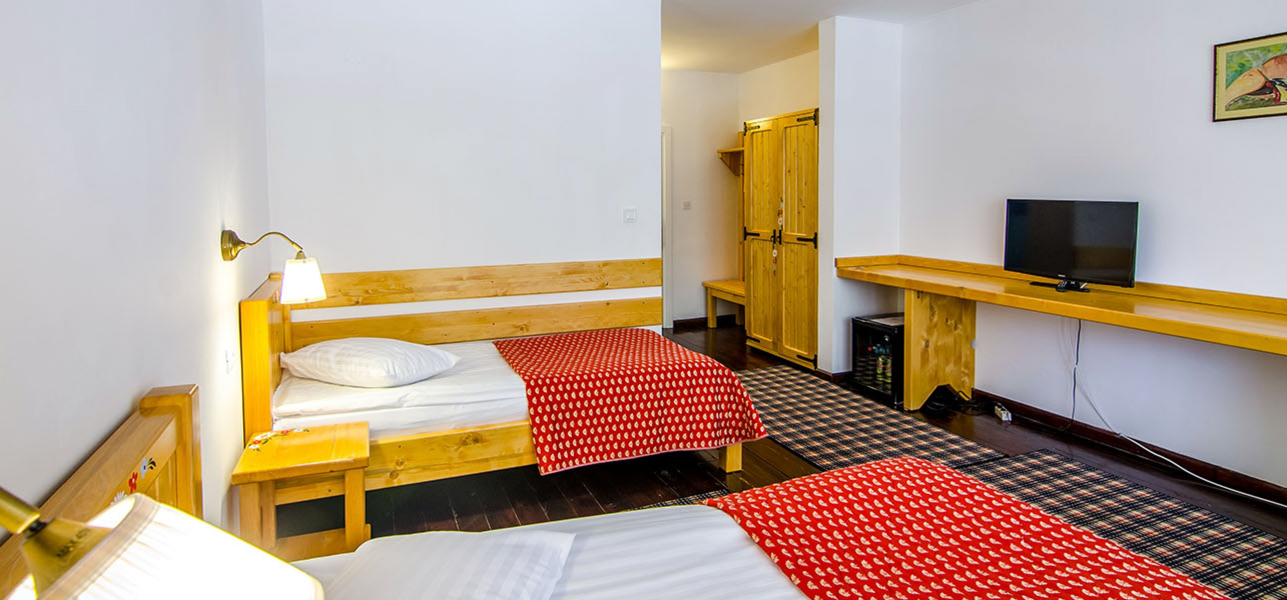 camera-dubla-twin-hotel-cheia-2