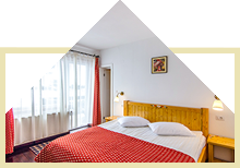prezentare-camera-dubla-matrimoniala-hotel-cheia-hoteluri-moeciu