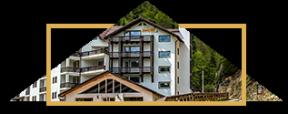imagina-principala-hotel-gradistea-hoteluri-moeciu