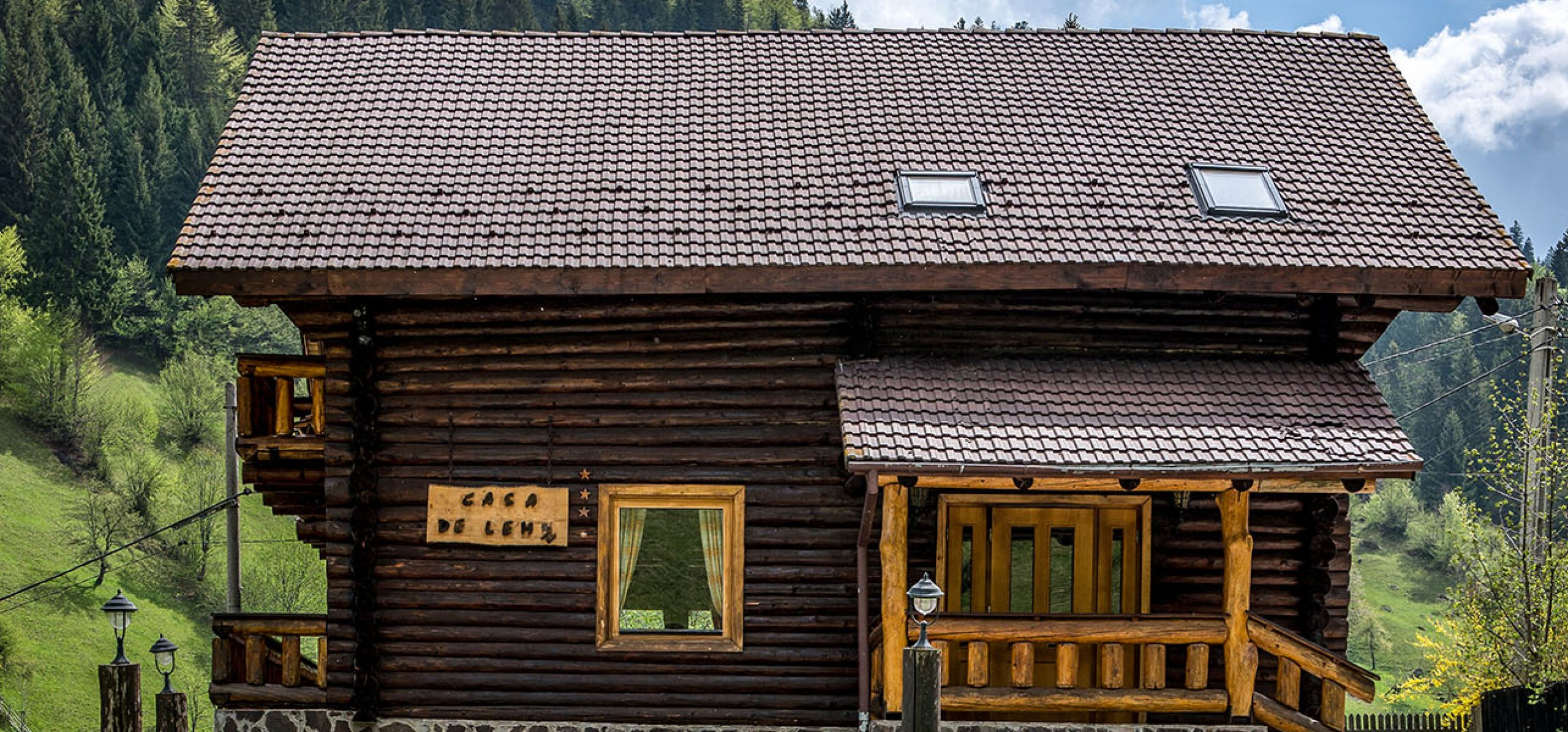 vila-de-lemn-cazare-in-moeciu-2