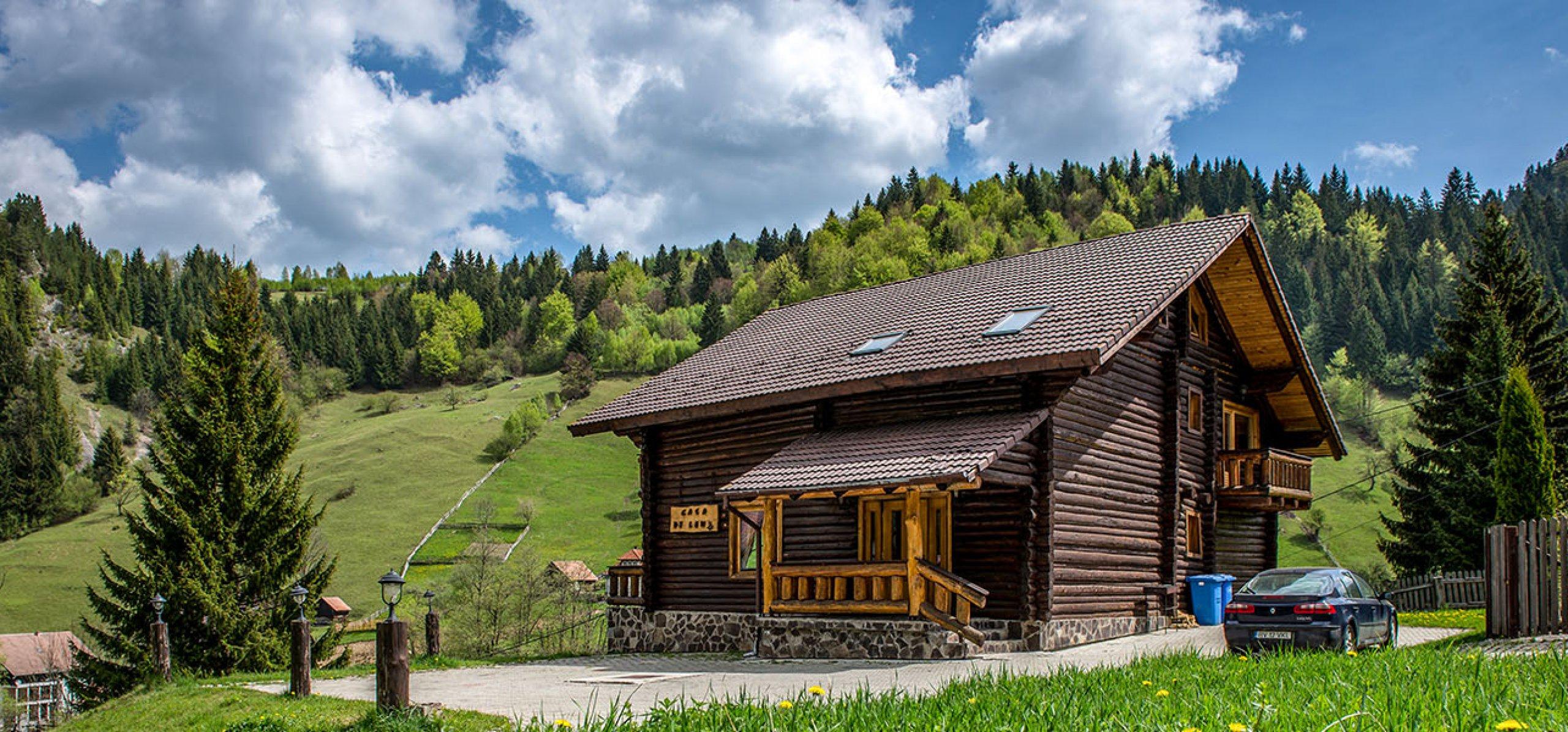 vila-de-lemn-peisaj-montan-cazare-in-moeciu-2
