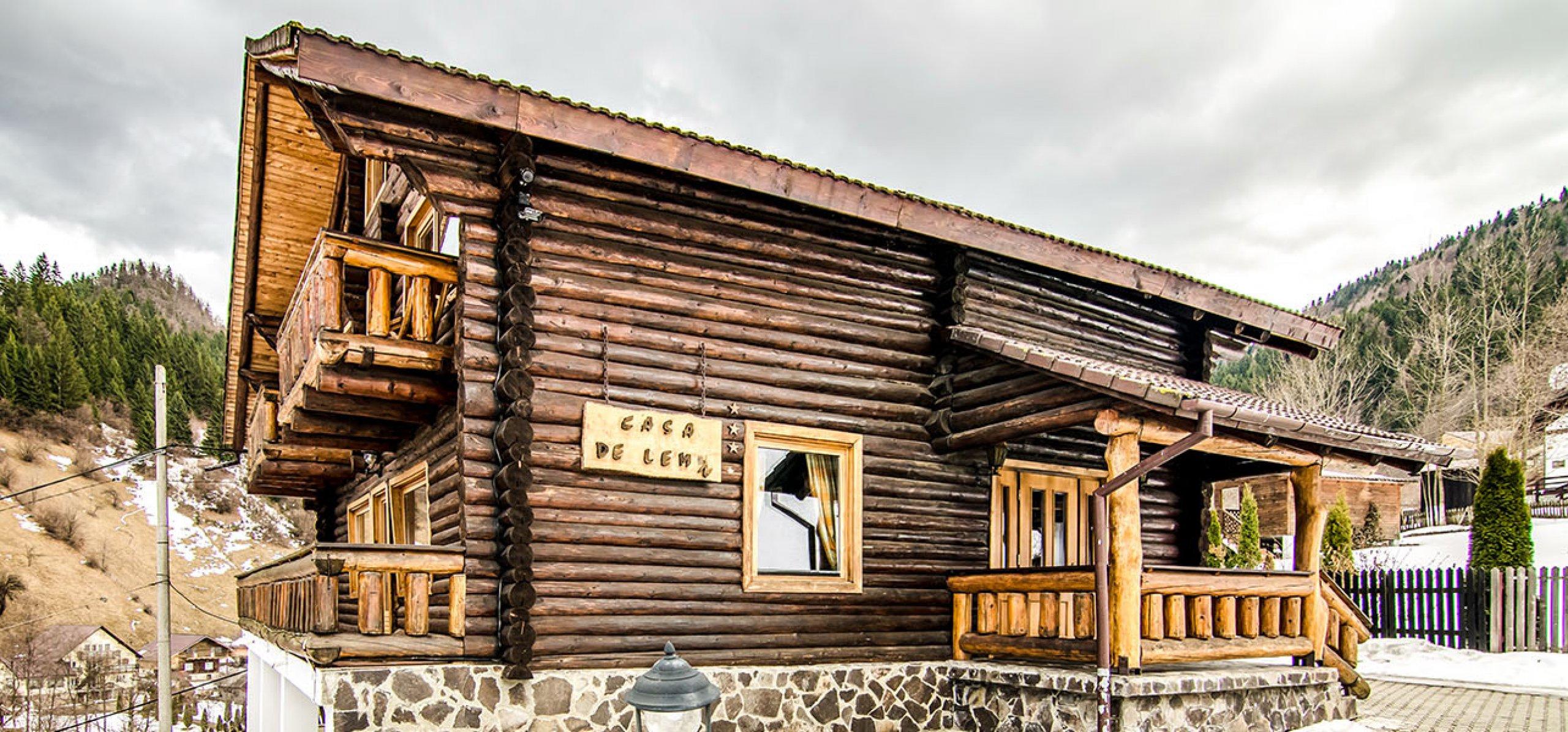 vila-de-lemn-cazare-in-moeciu-1