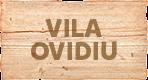 vila-ovidiu-3-stele-cazare-in-moeciu