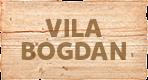 vila-bogdan-3-stele-cazare-in-moeciu