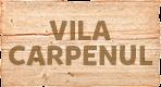 prezentare-vila-carpenul-cazare-cheile-gradistei-fundata