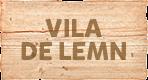 vila-de-lemn-3-stele-cazare-in-moeciu
