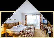 camera-dubla-matrimoniala-hotel-bucegi